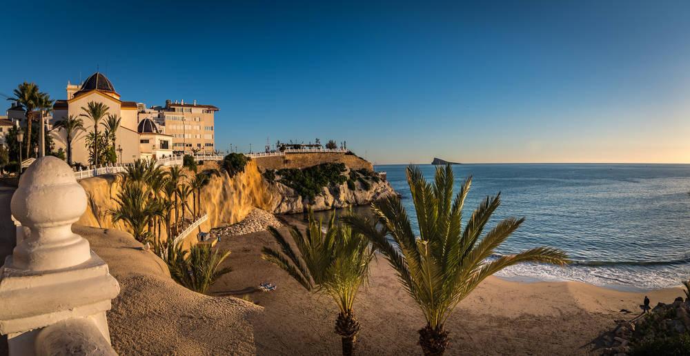Romer Playa, Tu Casa en el Mediterráneo