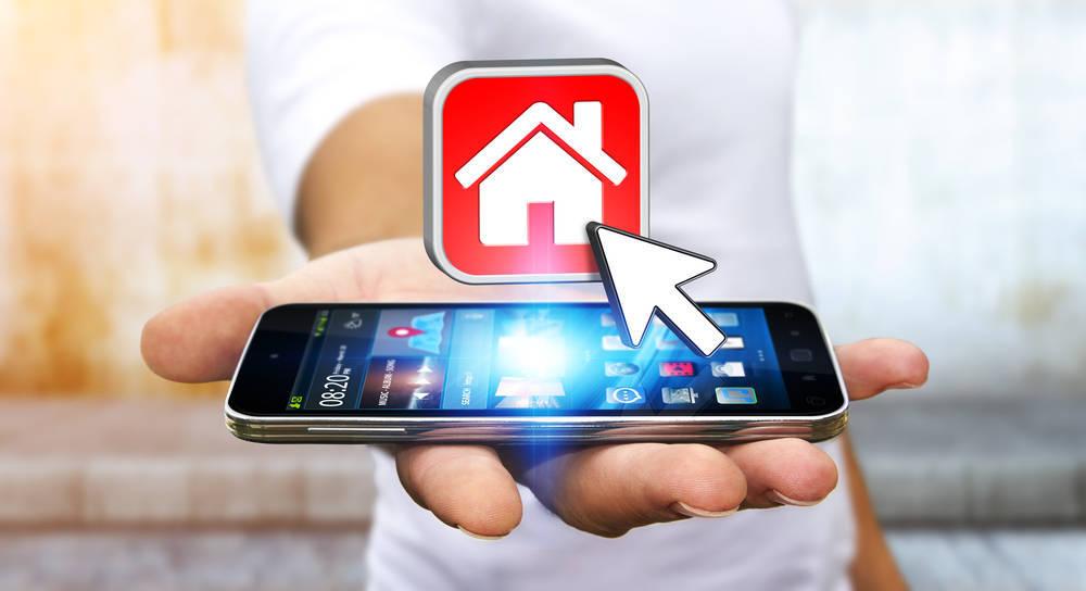Beneficios de las redes sociales para las agencias inmobiliarios
