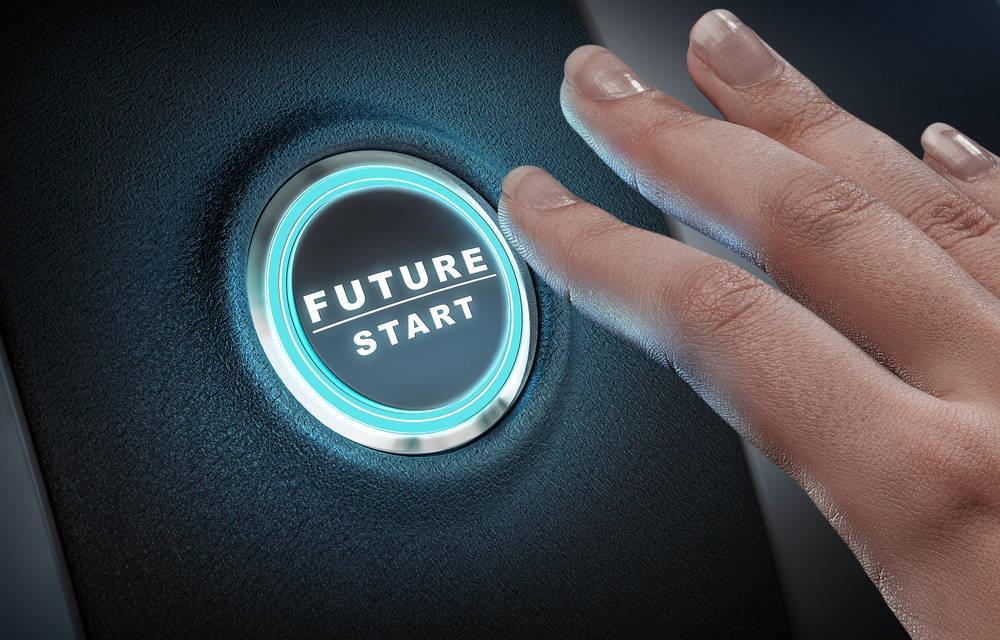 La aplicación de las nuevas tecnologías en la empresa y su relación con la optimización de procesos
