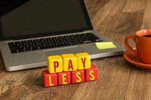 Conoce cómo reducir tu base imponible en el Impuesto de Sociedades