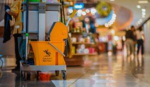 Gadeslimp, servicios de limpieza gaditanos