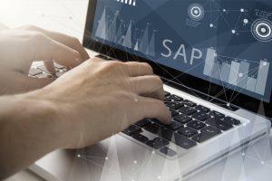 Las razones para elegir SAP para tu empresa
