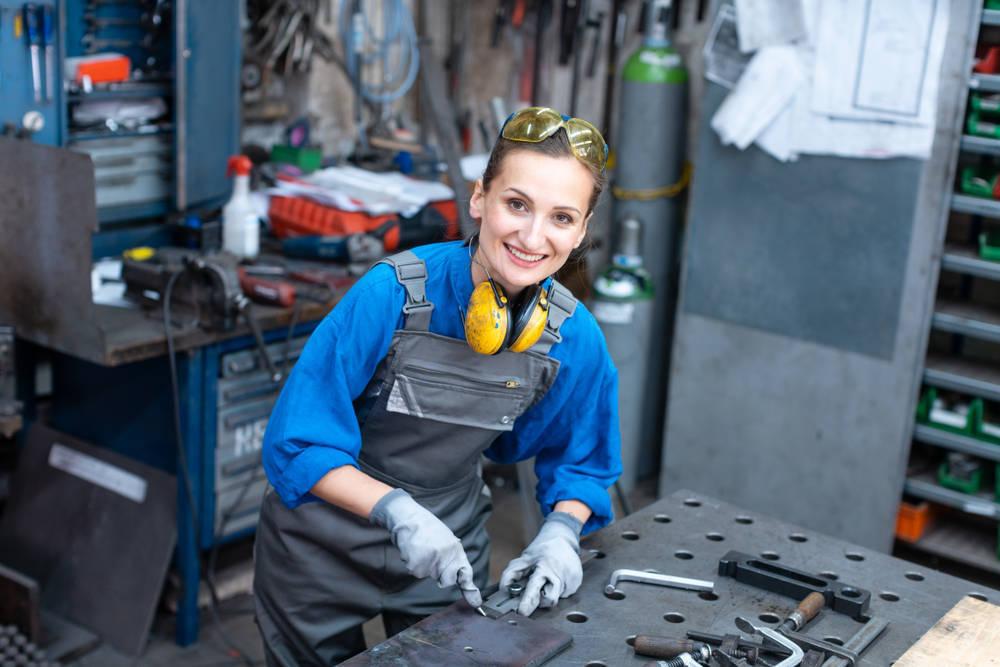 Talleres mecánicos. ¿Es posible encontrar un buen servicio a un precio justo?
