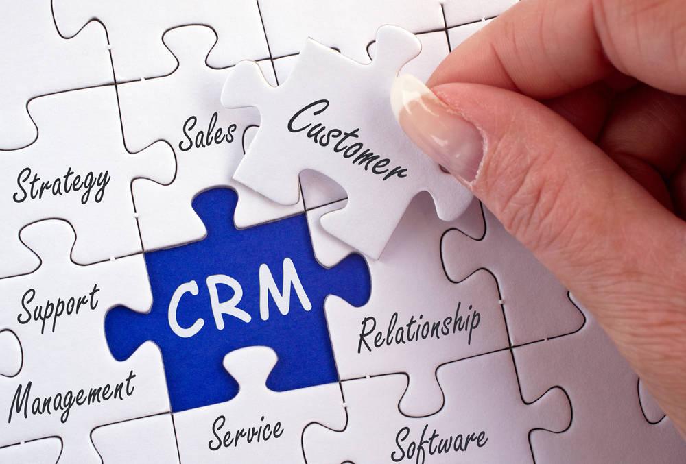 Las tendencias en CRM que harán nuestro día a día más sencillo