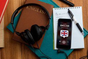 Internet, el mejor medio para acceder a la formación en inglés