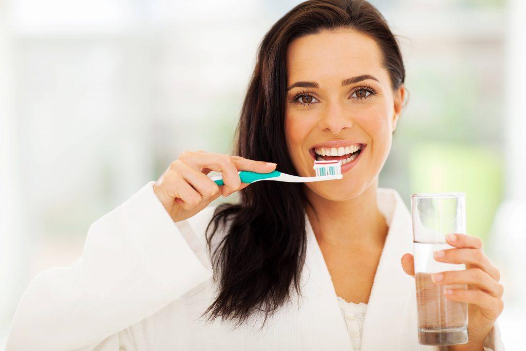 Internet es la explicación del aumento del interés de los españoles por nuestra salud dental