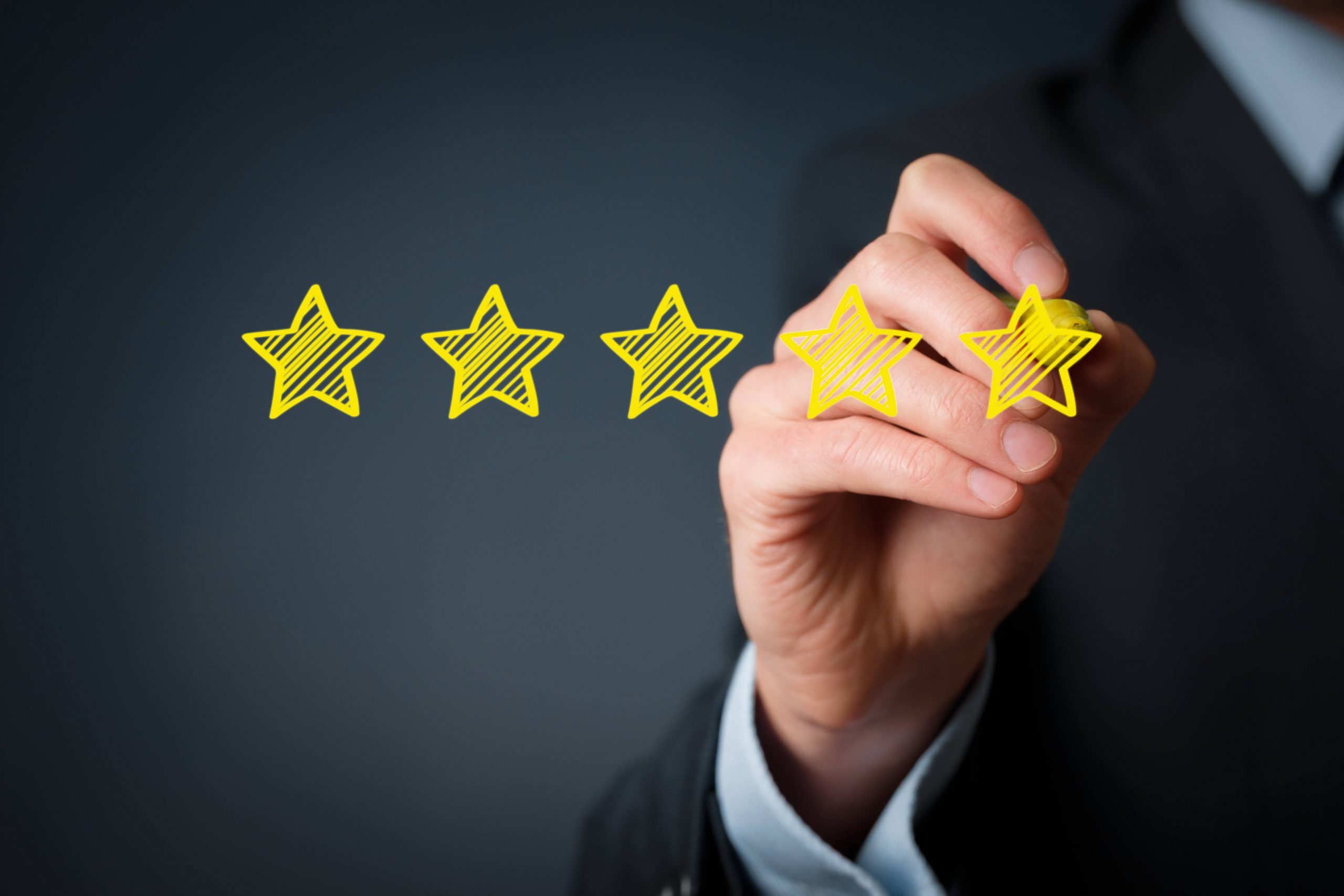 Control de calidad en el trabajo, una manera de apostar por el crecimiento y la mejora de nuestros productos y servicios