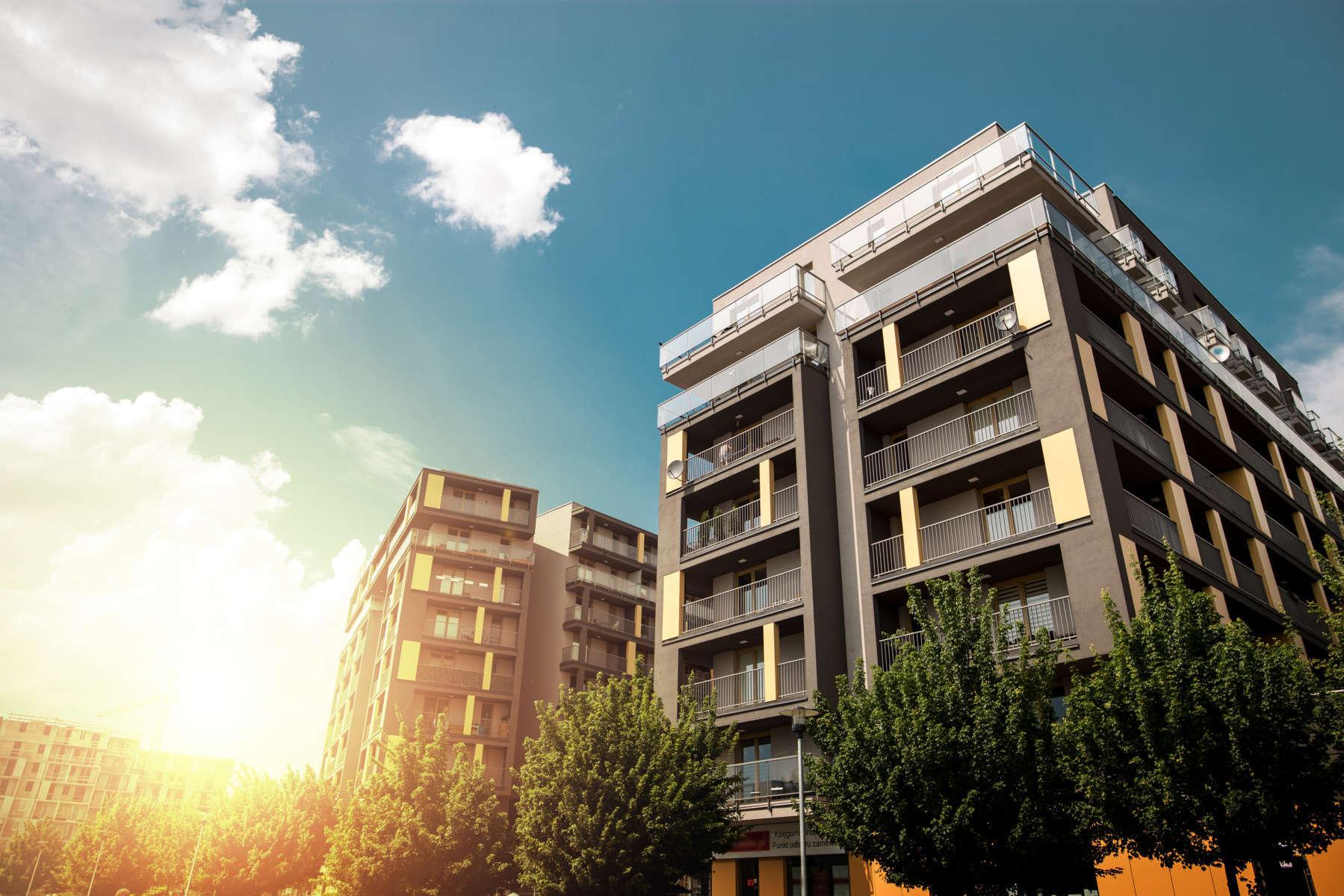 Sigue aumentando la demanda de cerramientos de terraza a través de Internet
