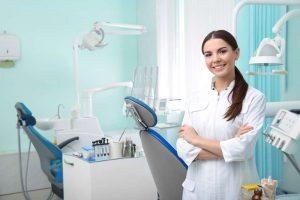 Un vistazo a los consultorios odontológicos del siglo XXI