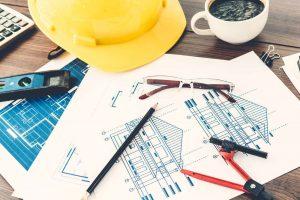 ¿Qué se necesita saber para iniciar una actividad comercial en un establecimiento?