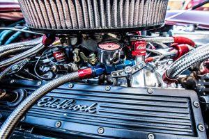 Los motores reconstruidos y sus ventajas