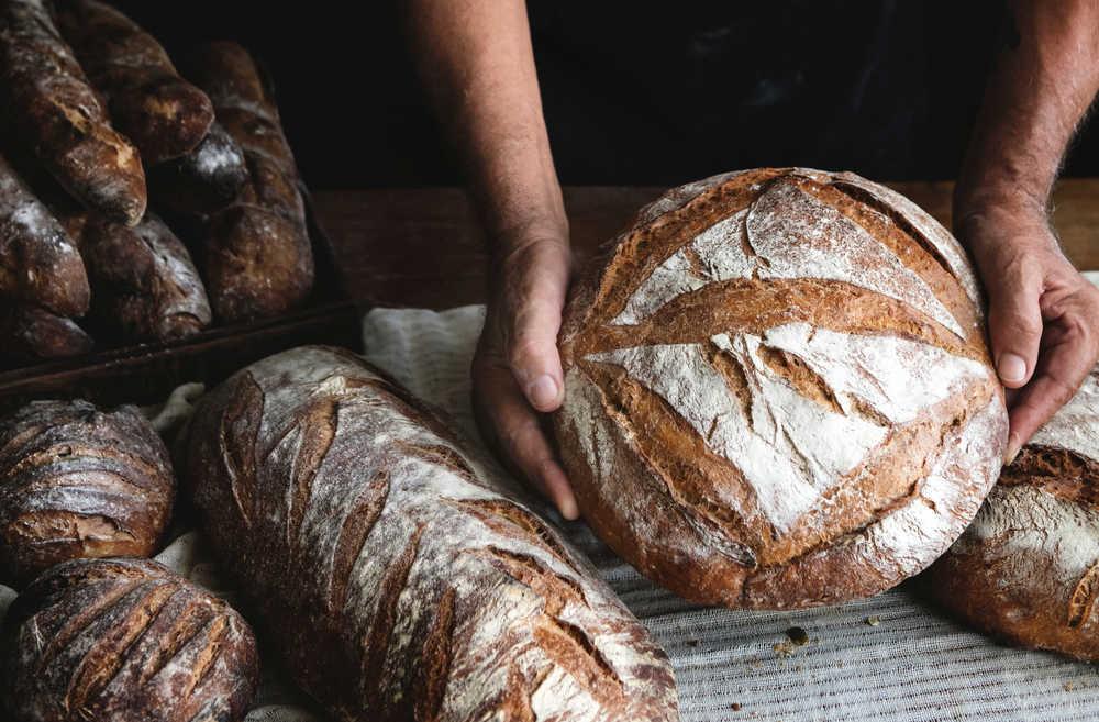 El consumo de productos artesanos, sinónimo de una apuesta por nuestra propia salud
