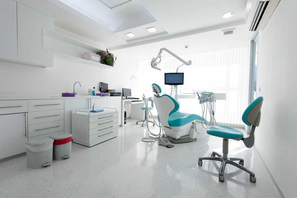Criterios para elegir una buena clínica dental
