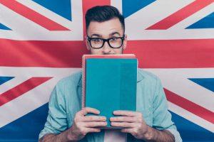 ¿Por qué es tan importante aprender a hablar inglés?