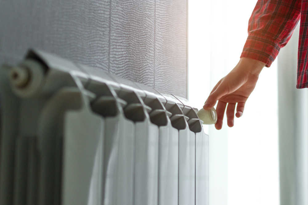 Aumenta la presencia digital de las empresas dedicadas a la instalación de sistemas de calefacción